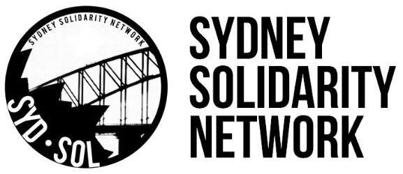SydSol_logo_logo_and_words_60523c