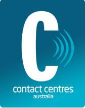 1229907654572_contactcentres-300x0