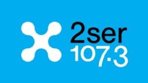 2SER-logo-2